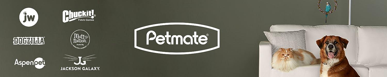 Petmate image