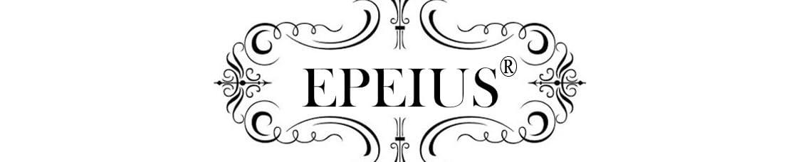 EPEIUS image