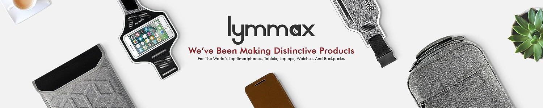 Lymmax image