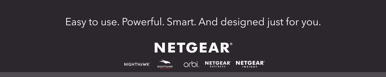 NETGEAR image