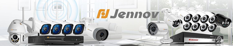 Jennov image