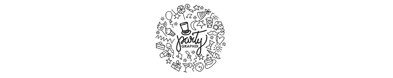 PartyGraphix image