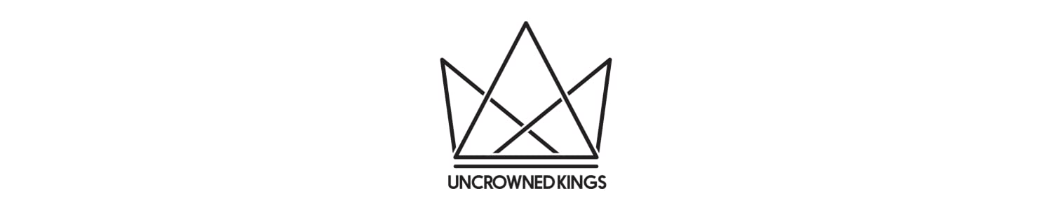Uncrowned Kings image