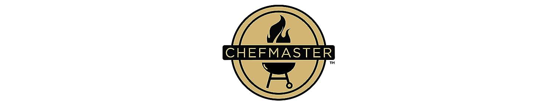 Chef-Master header