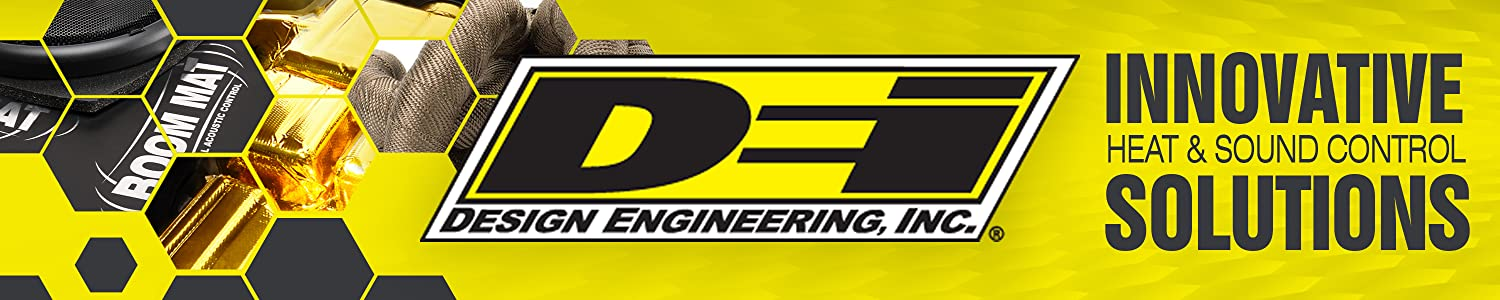 Design Engineering image