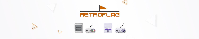 RETROFLAG image