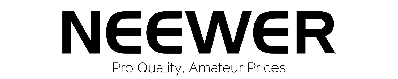 Neewer image