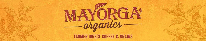 Mayorga Organics image