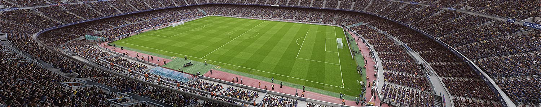 Konami image