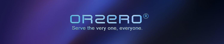 Orzero image