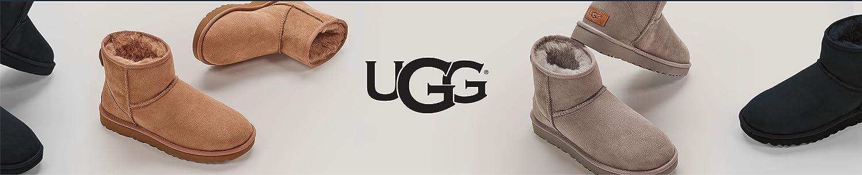 UGG header
