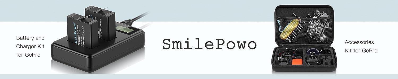 SmilePowo image