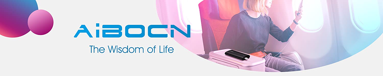 Aibocn image