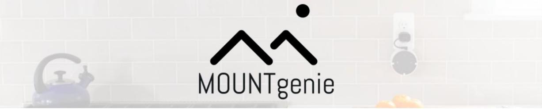 Mount Genie image