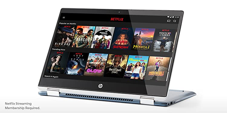 Amazon com: Chromebooks: Home & Entertainment