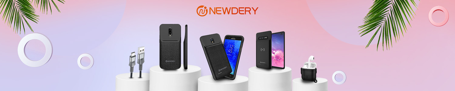 NEWDERY header