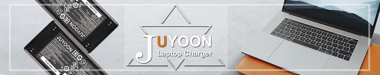 JUYOON header