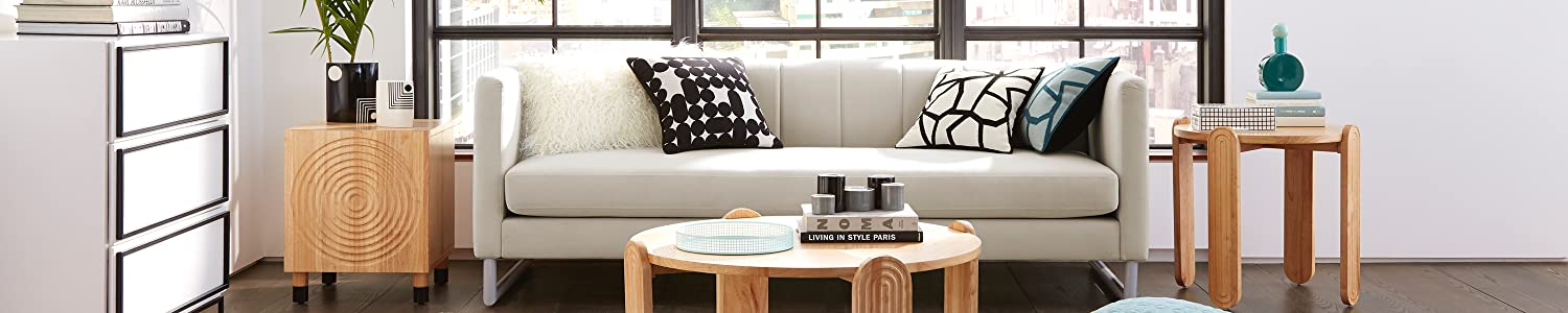 Now House By Jonathan Adler Shop By Room Shop By Room: Living Room