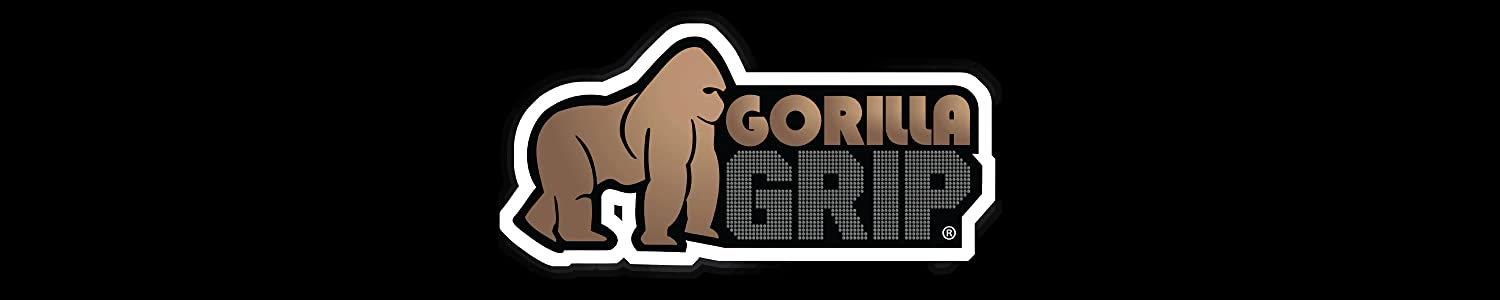 Gorilla Grip header