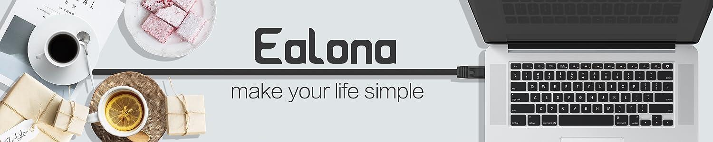 Ealona image