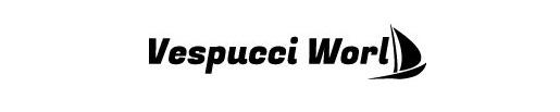 VespucciWorld header