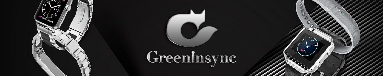 Greeninsync image