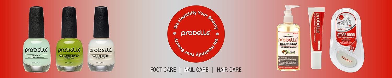 Probelle image
