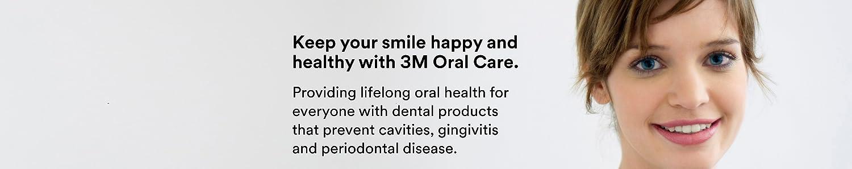 3M Oral Care image