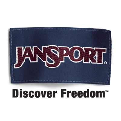 f3322b6ff47b Amazon.com  JanSport