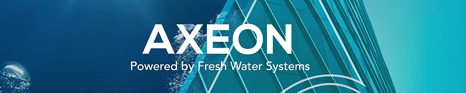 Amazon Com Axeon Water Technologies Membrane Chemicals