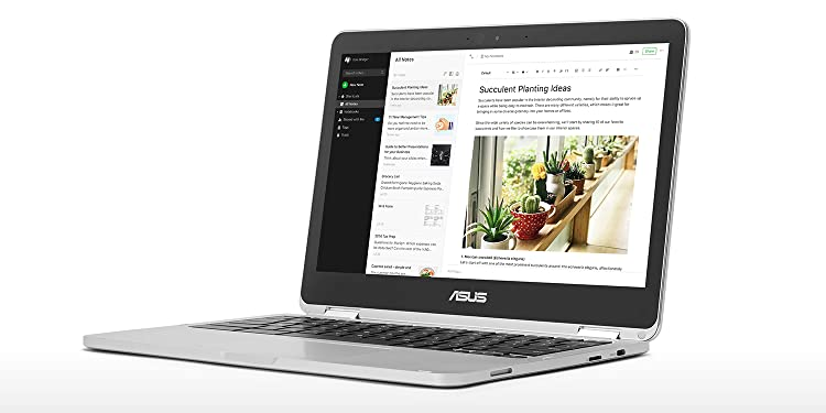 Amazon com: Chromebooks: Work & Creativity
