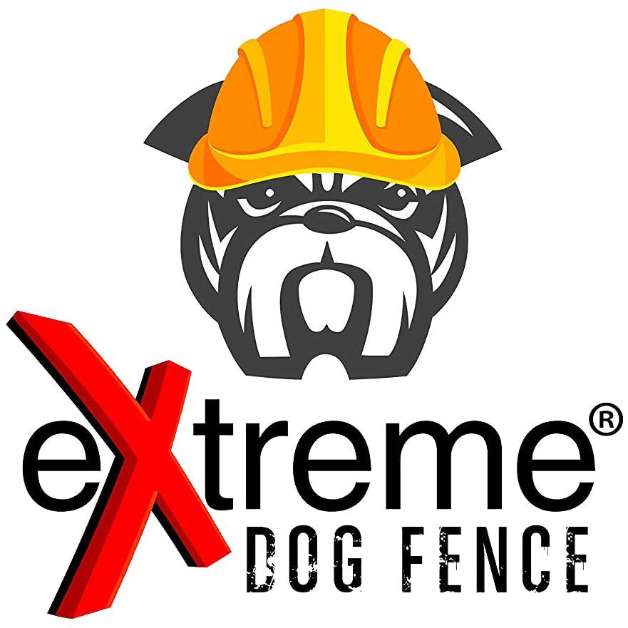 Amazon Com Invisible Fence Dogs