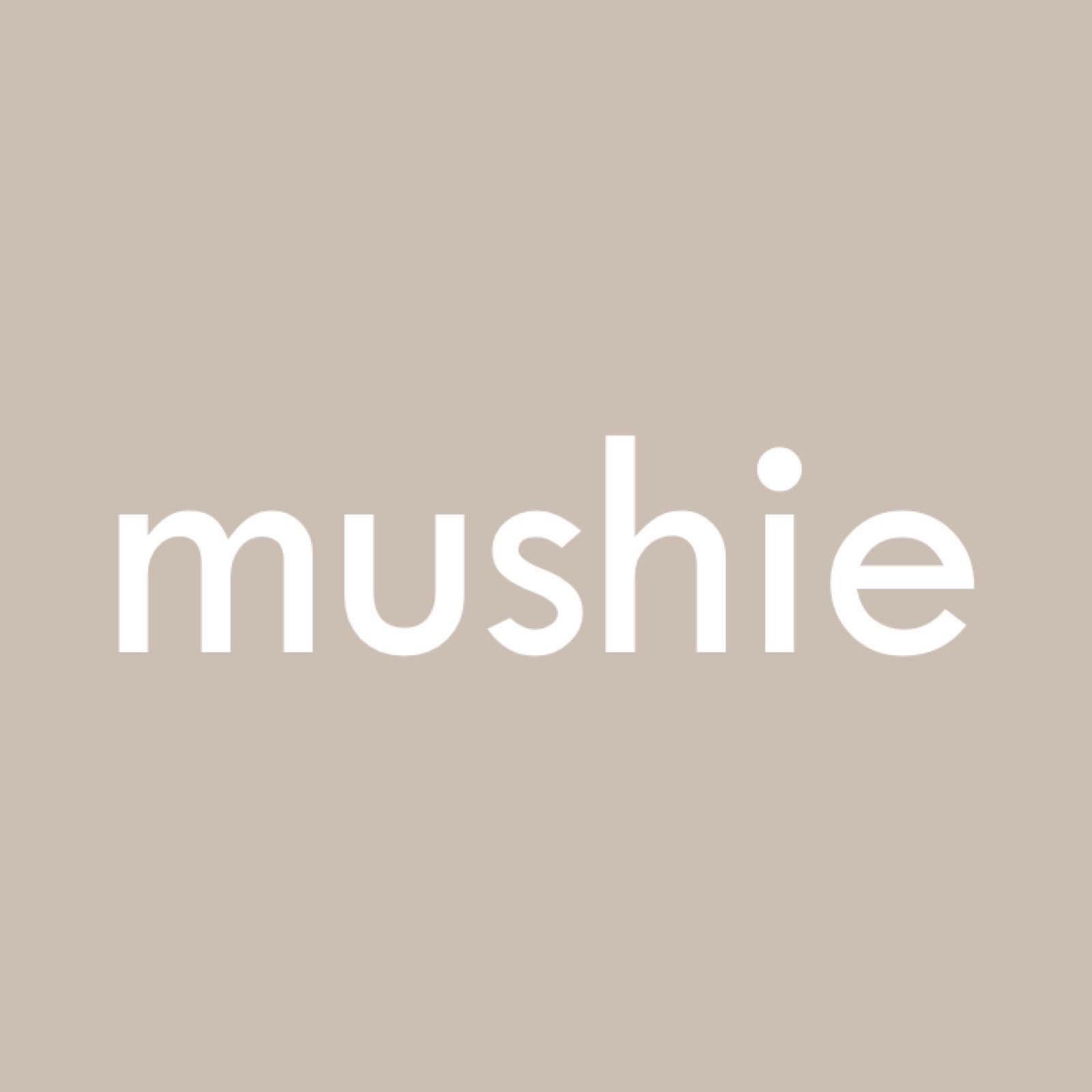 Amazon.com: mushie : EDEN