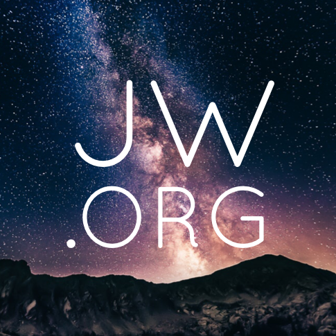 Amazon com: JW gift store: JW 2019 Convention Gift