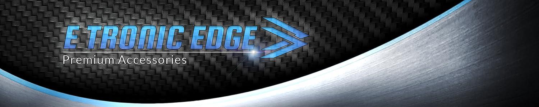 E Tronic Edge header