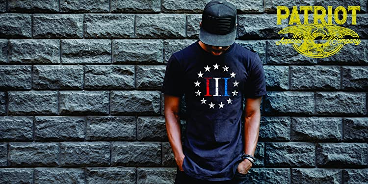 Best Sellers from Patriot Apparel Company f1b065b02