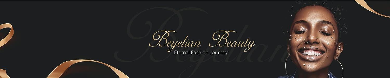 BEYELIAN image