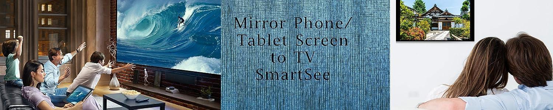 SmartSee image