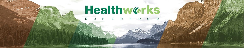 Healthworks image