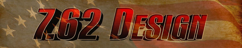 7.62 Design header