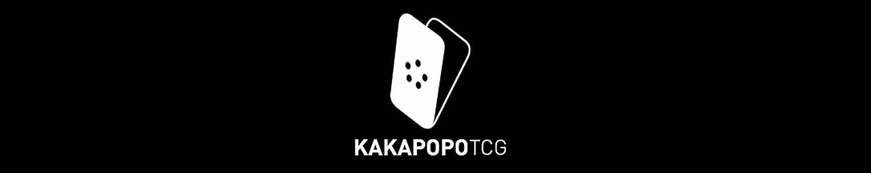 KakapopoTCG image
