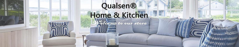 Qualsen header