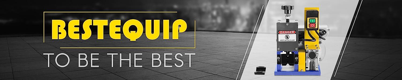 BestEquip header