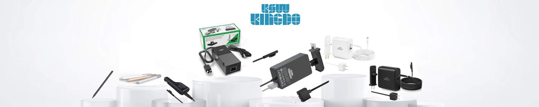 KSW KINGDO image