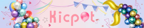 Kicpot image