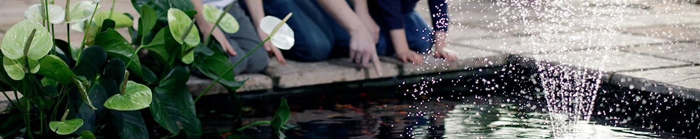Aquagarden Logo