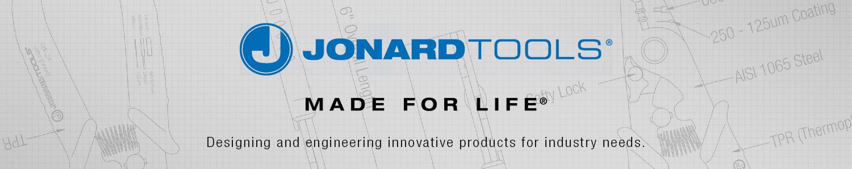 Jonard Tools image