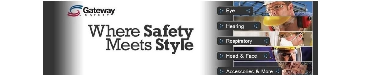 Gateway Safety header