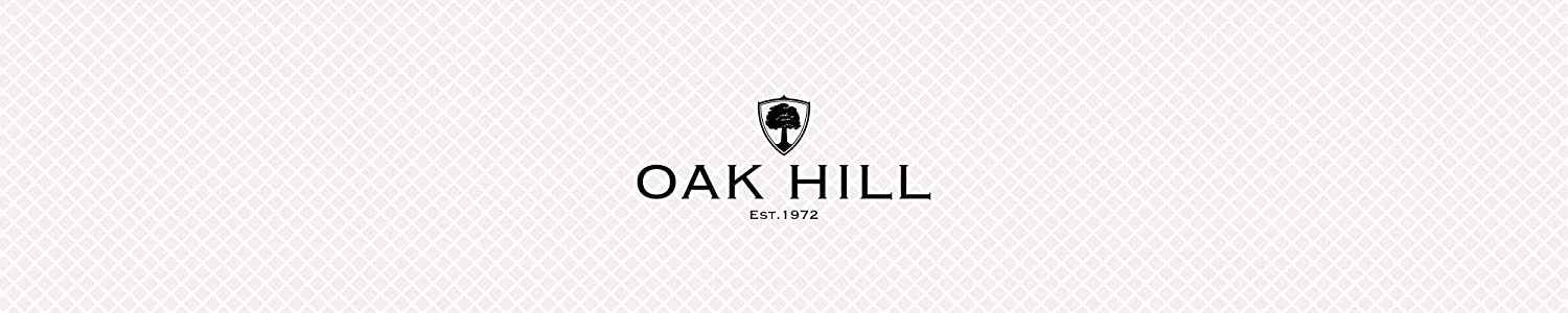 Oak Hill image
