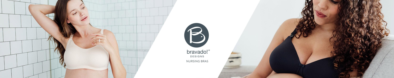 b2b31bd9d Amazon.com  Bravado Designs